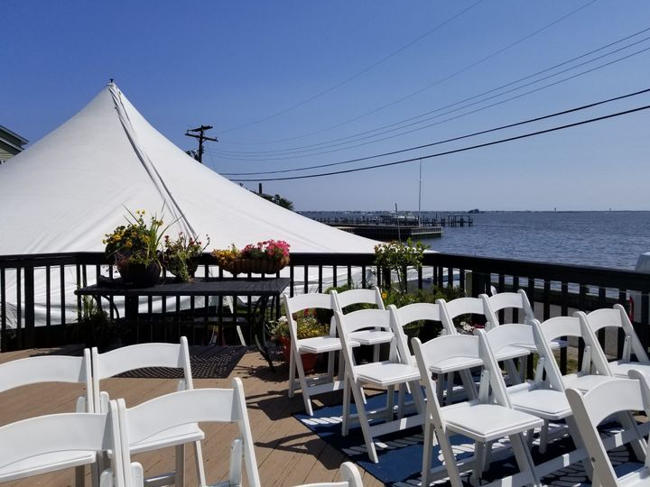 Tmx 1537313725 10784a243ab67fcd 1537313723 83372234212ef262 1537313717195 29 Water  Tent Small Hillsborough, NJ wedding catering
