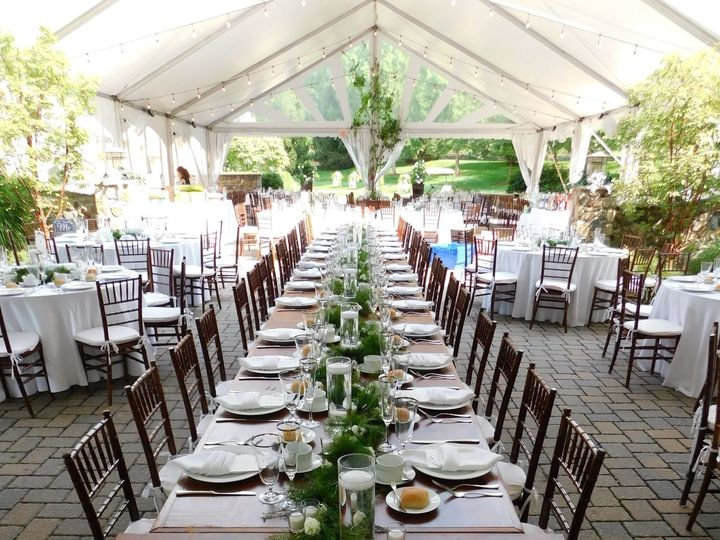 Tmx 1537313727 74e6cd9cf78776ae 1537313725 A428853523ad7078 1537313717194 28 Tent  Under  Smal Hillsborough, NJ wedding catering