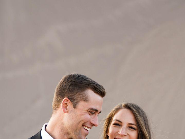 Tmx Dsc00167 51 1005018 157904416663770 Goode, VA wedding videography
