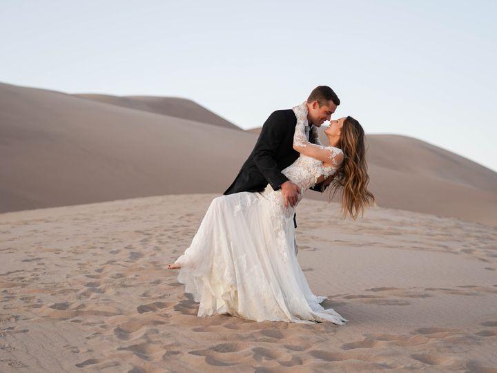 Tmx Dsc00314 51 1005018 157904416598242 Goode, VA wedding videography