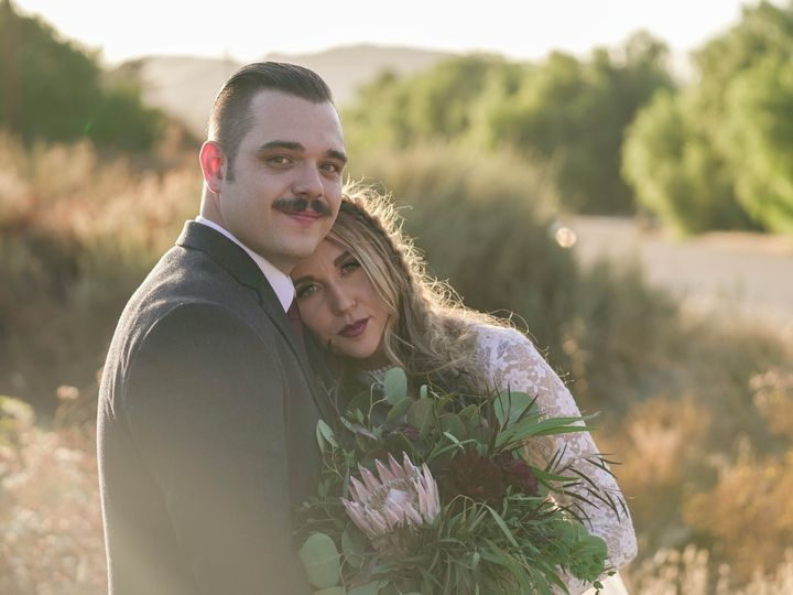 Tmx Dsc00595 51 1005018 157904416577995 Goode, VA wedding videography
