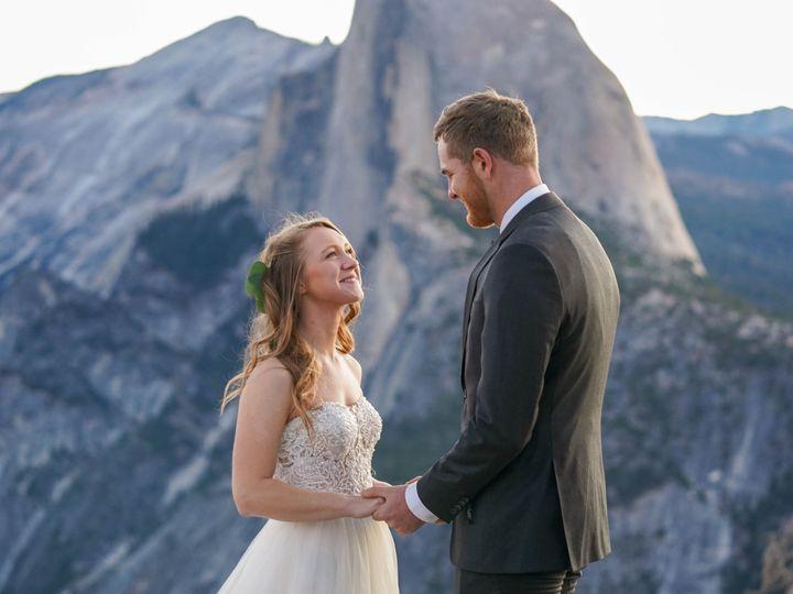 Tmx Dsc01176 51 1005018 157904416697755 Goode, VA wedding videography