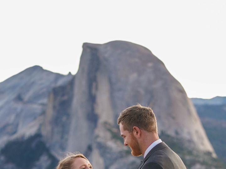 Tmx Dsc01178 51 1005018 157904416810322 Goode, VA wedding videography