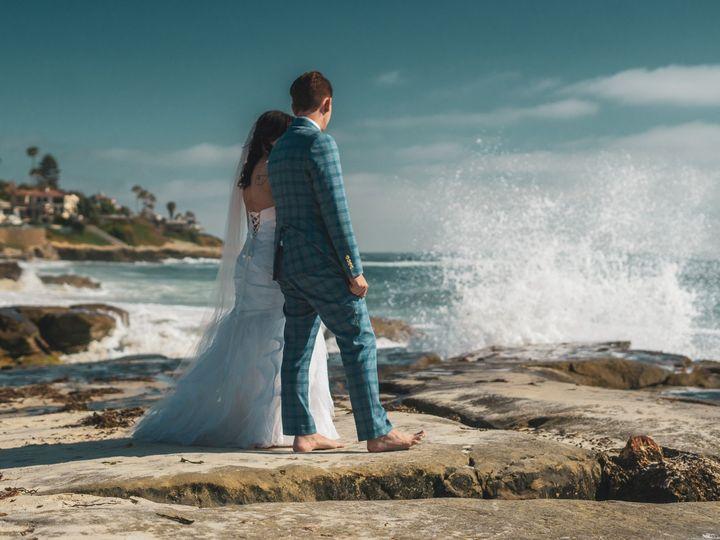 Tmx Dsc04484 51 1005018 157904416797857 Goode, VA wedding videography