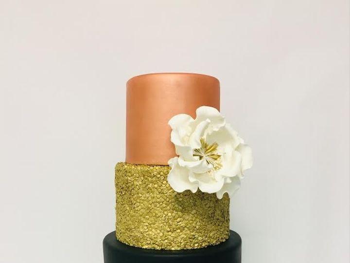 Tmx 0 4 51 495018 1558729567 Burbank wedding cake