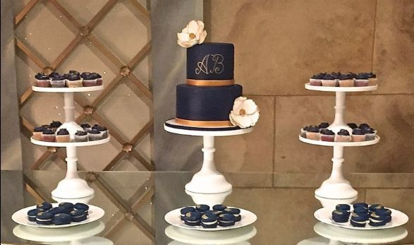 Tmx 1516826992 B61ea37b6186ca9d 1516826991 10f99b20a5e6729e 1516826990747 2 Screen Shot 2018 0 Burbank wedding cake