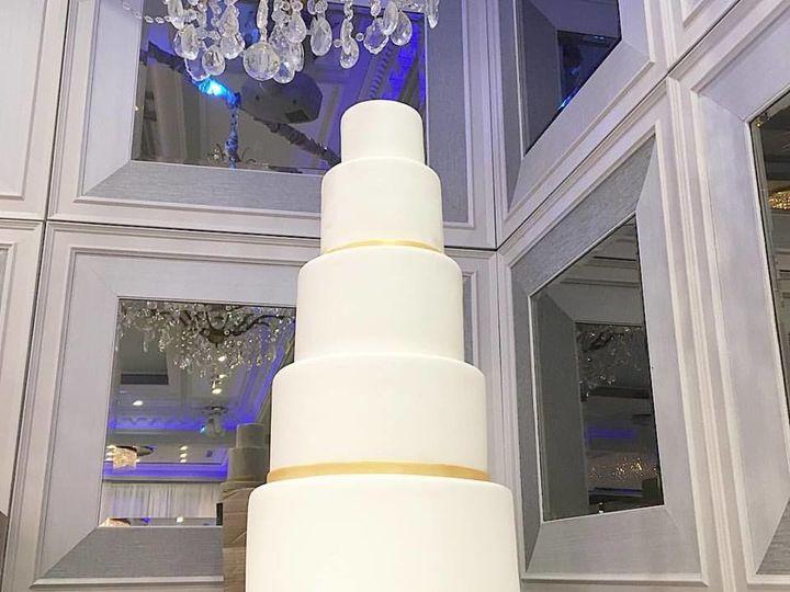 Tmx 1528738184 39ac58d8069a45de 1528738182 032fa36a97025e88 1528738181675 1 21616039 141209904 Burbank wedding cake
