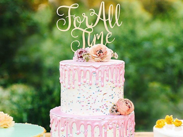 Tmx 1528738186 06db7312f170daed 1528738185 B94292d658921351 1528738181708 12 33113912 16362183 Burbank wedding cake