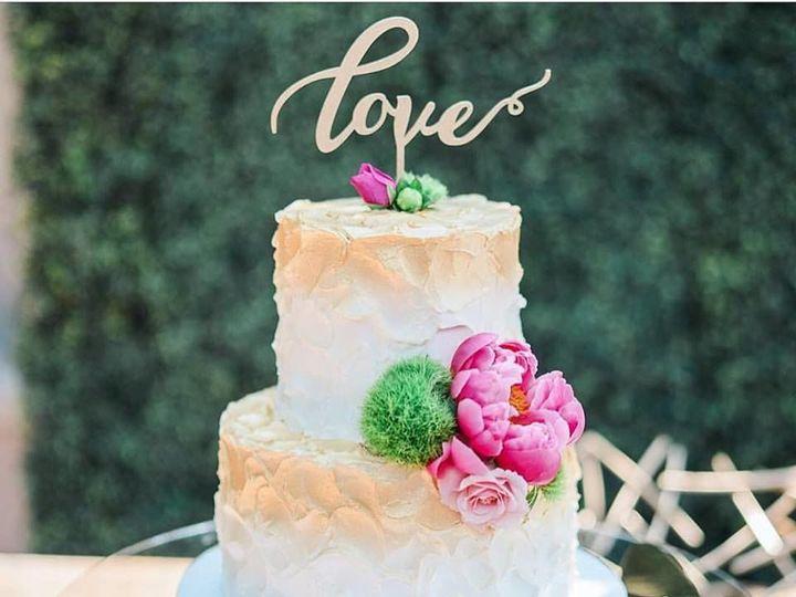 Tmx 1528738372 4a295f53eaf8278f 1528738371 Af20def104ad9ef6 1528738369392 22 18814282 13111027 Burbank wedding cake