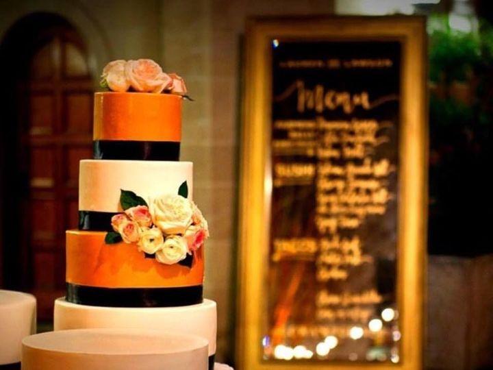 Tmx 1528738372 Cae7b181fd33419f 1528738370 6e258cbafb7b59b3 1528738369379 18 19657107 13460977 Burbank wedding cake