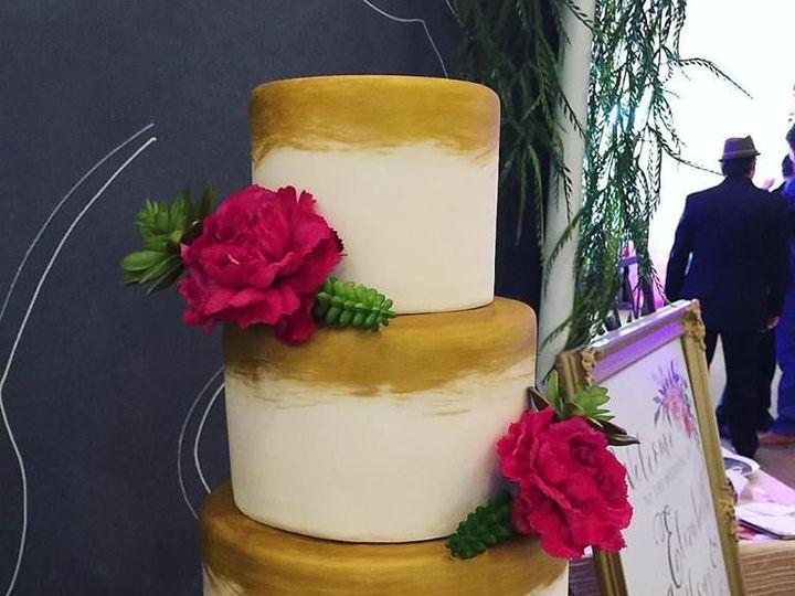 Tmx 1528738965 1052602e1f8107b6 1528738963 214d7fc71e7496e2 1528738961835 26 17098485 12291912 Burbank wedding cake