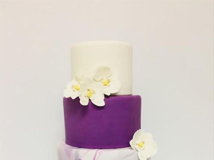 Tmx H 51 495018 1558729566 Burbank wedding cake