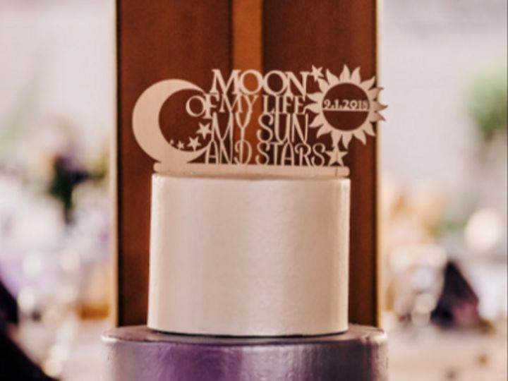 Tmx Screen Shot 2019 04 16 At 1 13 06 Pm 51 495018 1558729164 Burbank wedding cake