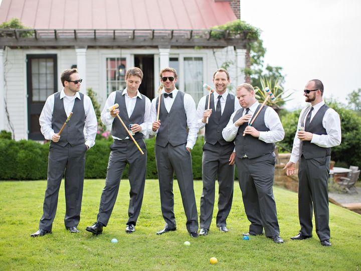 Tmx 1439322530516 Ea3f723a 3536 11e4 843f 22000aa61a3e Tavares wedding dress