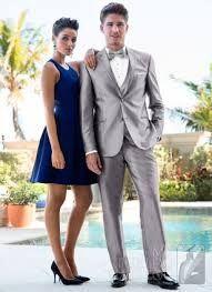 Tmx 1439322539766 Index Tavares wedding dress