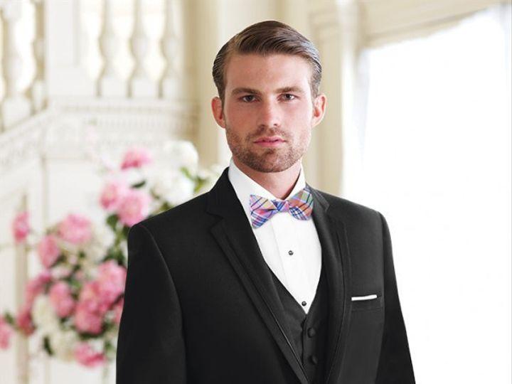Tmx 1439322568642 C1018 600x831 Tavares wedding dress