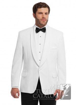 Tmx 1439322572672 C8853 300x416 Tavares wedding dress