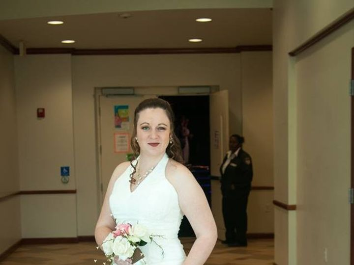 Tmx 1439322666472 110258048585272675402811984651842437116710n Tavares wedding dress