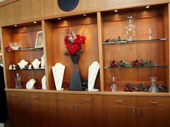 Tmx 1379972564217 Store1 McHenry wedding jewelry