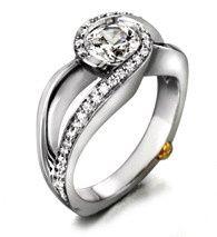 Tmx 1380038310192 Cf2111 McHenry wedding jewelry