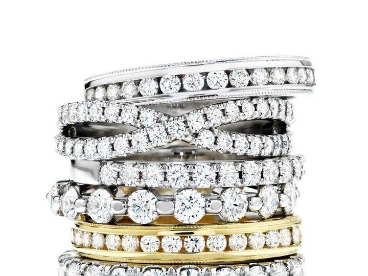 Tmx 1380039901553 54541610151163139171631662546942n McHenry wedding jewelry