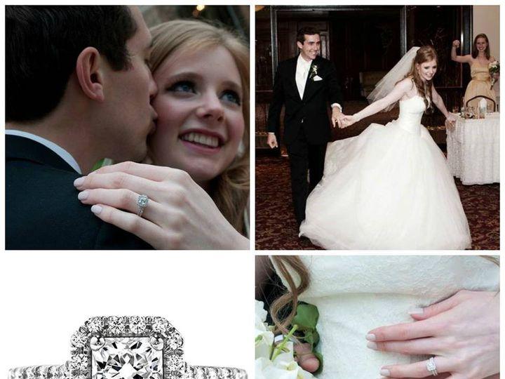 Tmx 1380039904956 Bridal McHenry wedding jewelry