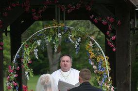 Father R. Joseph Owles