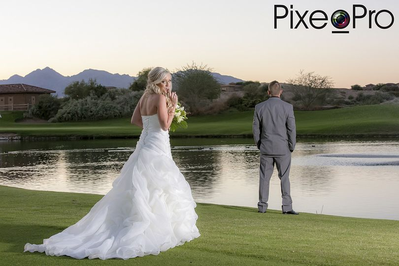 lake havasu wedding photography by pixeopro 025