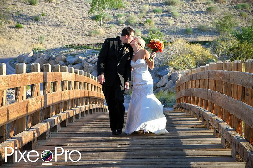 lake havasu wedding photography by pixeopro 030