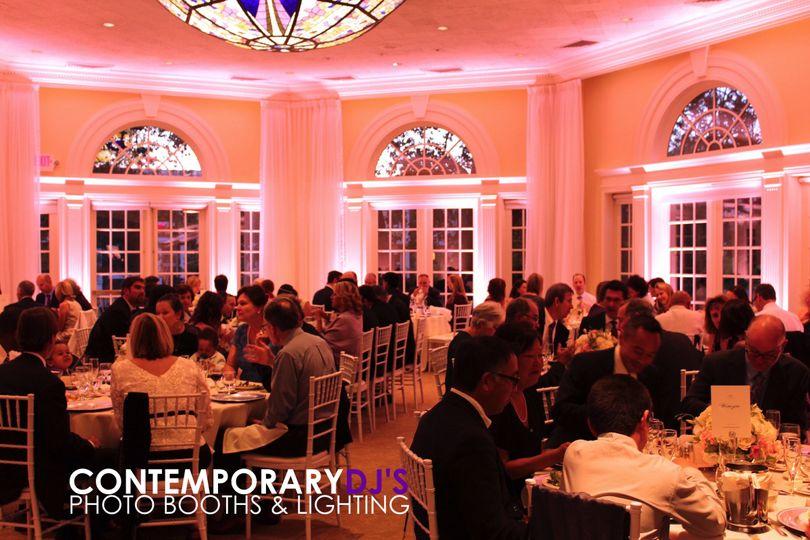 800x800 1441903798341 vizcaya sacramento wedding dj blush uplighting con ... & Contemporary DJu0027s Photo Booths u0026 Lighting - DJ - Sacramento CA ... azcodes.com