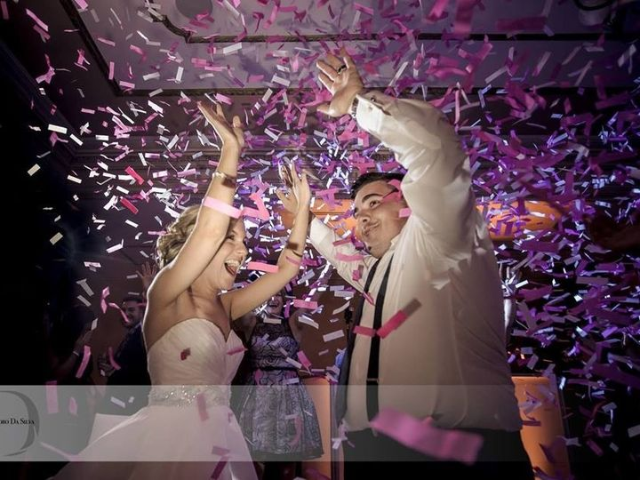 Tmx 1425662633363 Img4654 Clifton, NJ wedding dj