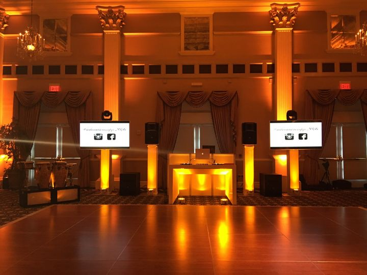Tmx 1474925227795 Img1034 Clifton, NJ wedding dj