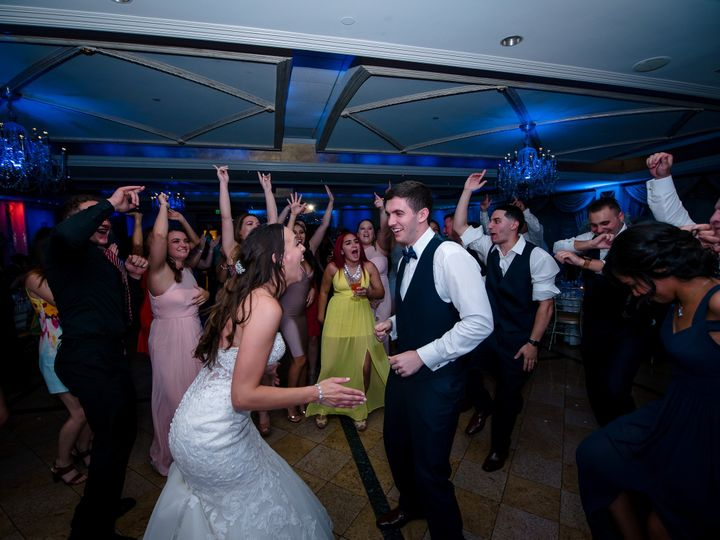 Tmx 1505253521615 Dsc8109 1267 Clifton, NJ wedding dj