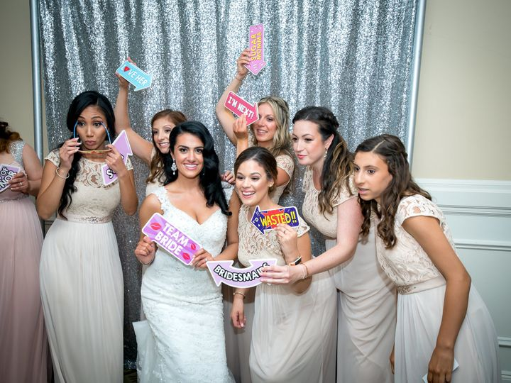 Tmx 1505253521677 Dsc5363 348 Clifton, NJ wedding dj