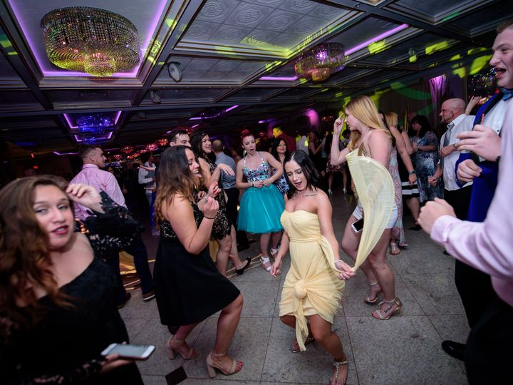 Tmx 1505253541504 Dsc4698 813 Clifton, NJ wedding dj