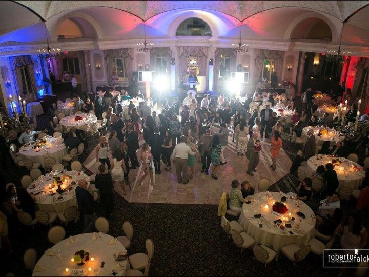 Tmx 1505253677827 Img0124 Clifton, NJ wedding dj