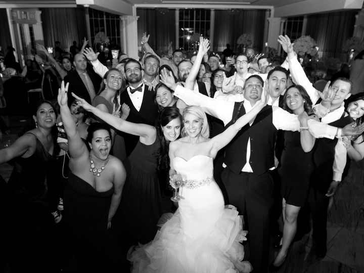 Tmx 1505253685736 Img0468 Clifton, NJ wedding dj