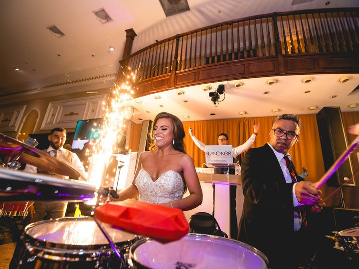 Tmx 1533167172 E3145060b007ecc2 Sparklers Clifton, NJ wedding dj