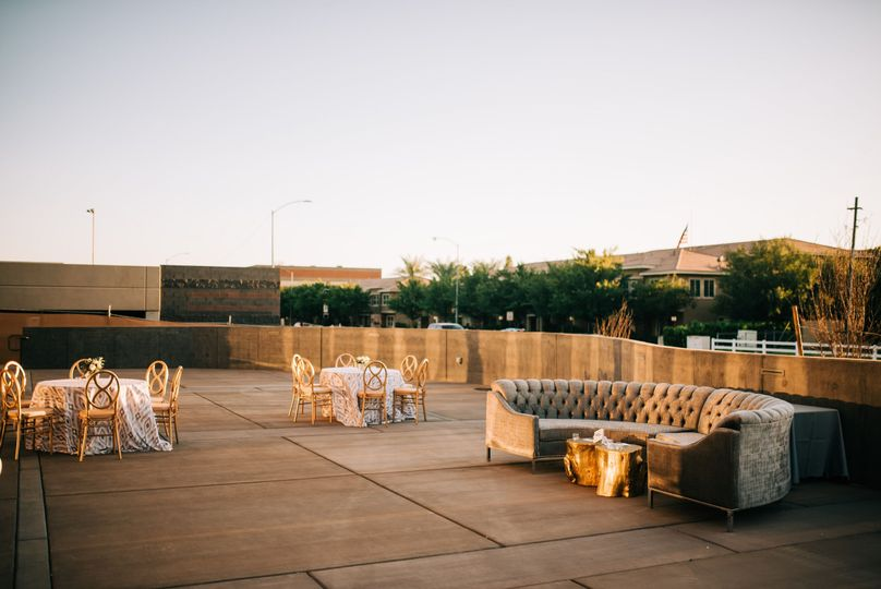 Sunny | Event by: Santa Barbara Catering Photo provided by Josh Snyder Photography