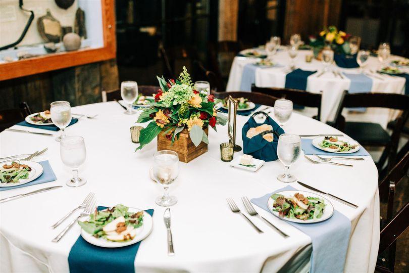 danica andy wedding 667 websize 1 51 539018 159915805552897
