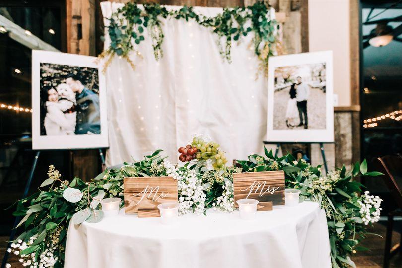 danica andy wedding 677 websize 1 51 539018 159915805312704