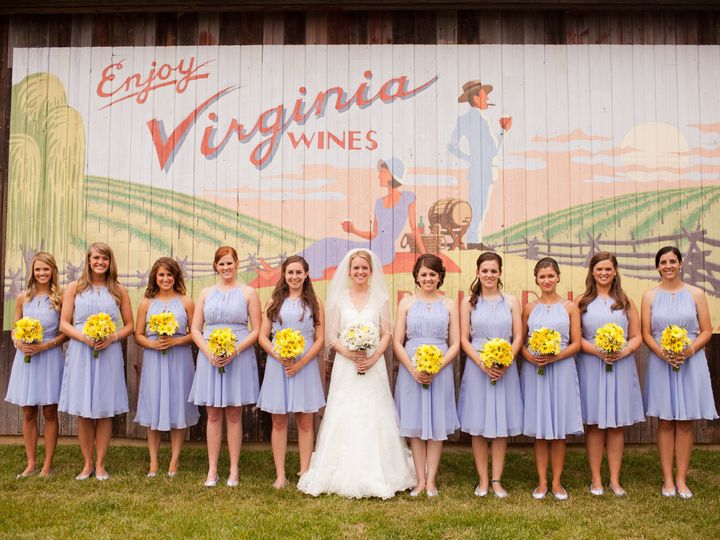 Tmx 1371585972282 Front Page Centreville, VA wedding venue