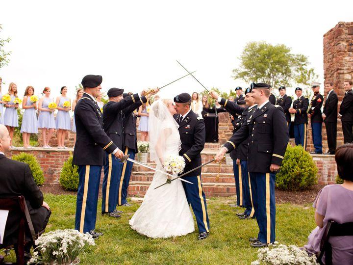 Tmx 1371585991838 Inside Top Right 2 Centreville, VA wedding venue