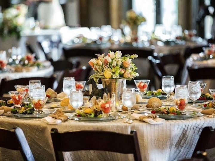 Tmx 1371586616365 Reception 1 Centreville, VA wedding venue