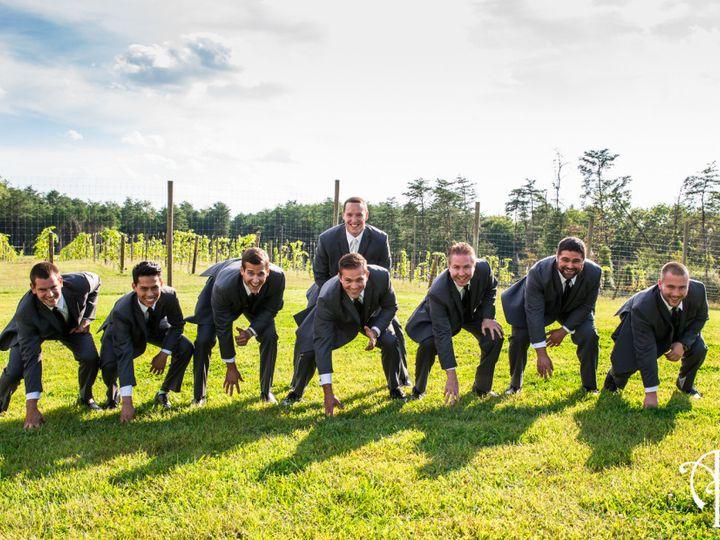 Tmx 1426786161393 130907mattandchelseawedding 10finallarge 930x620 Centreville, VA wedding venue