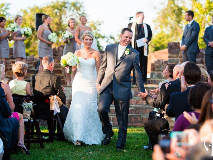 Tmx 1426786170677 130907mattandchelseawedding 20finallarge 930x620 Centreville, VA wedding venue