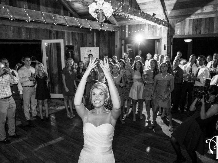 Tmx 1426786185874 130907mattandchelseawedding 51finallarge 930x620 Centreville, VA wedding venue