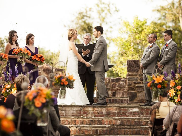 Tmx 1426786417618 Hillwood 2 Centreville, VA wedding venue