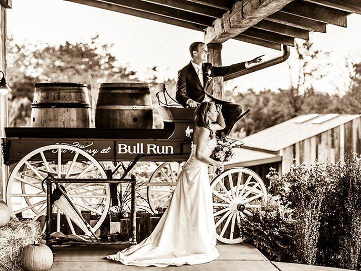 Tmx 1426791165219 I Pk27jx3 L Centreville, VA wedding venue
