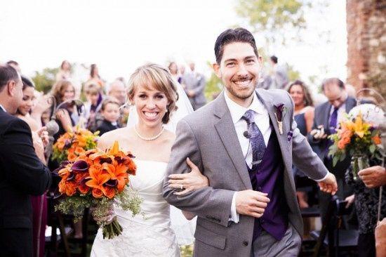 Tmx 1426791207678 The Winery At Bull Run Wedding Ceremony Nancy Ande Centreville, VA wedding venue